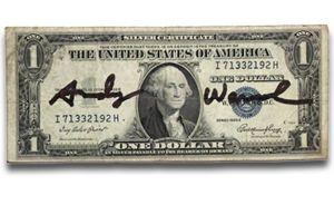 signed-one-dollar-bill-by-andy-warhol-circa-1980-1358594895_b