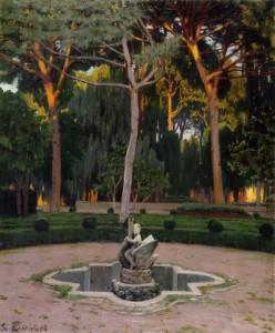 jardin-de-monforte-santiago-rusinol-248x300