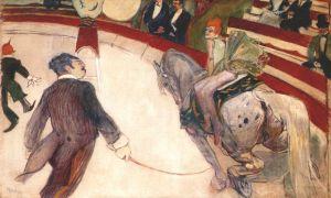 Lautrec_equestrienne_(at_the_cirque_fernando)_1887-8
