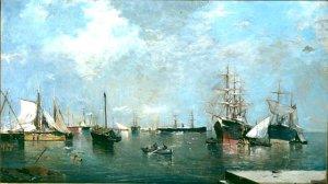 marina 1880