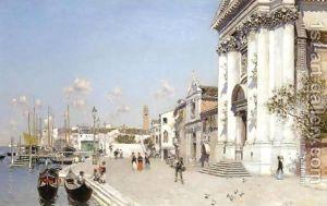 Santa-Maria-Del-Rosario,-Venice-$28santa-martin rico ortega