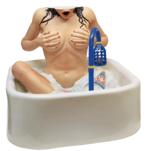 Woman in Tub.tif