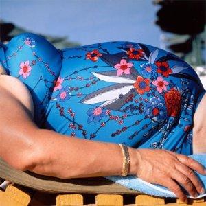 carlos-perez-siquier-roquetas-de-mar-1975