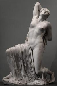 niobe herida 430 ac museo termas roma