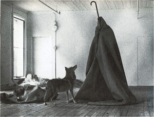 i-like-america-and-america-likes-me-joseph-beuys-1974
