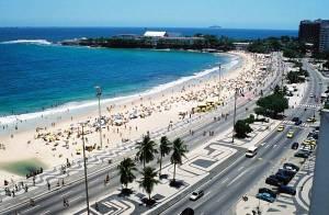 Copacabana_Roberto_Burle-Marx_02