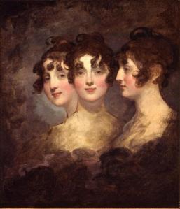 Elizabeth-Patterson-Bonaparte_Gilbert-Stuart_1804