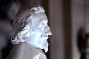 Richelieu_le_Bernin_M.R.2165_mp3h9006