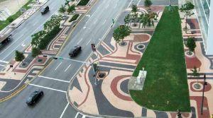 Sidewalks-of-Biscayne-Blvd.