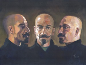 triple-portrait-anthony-greentree