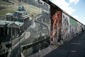 east-side-gallery-berlin-14