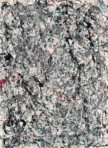 Number-19-1948-by-Jackson-Pollock