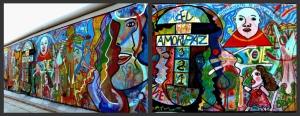 o-povo-unido-nunca-mais-sera-veicido-eastside-gallery-berlin-08a8d65b-bf26-4e76-98ff-248222ccb042