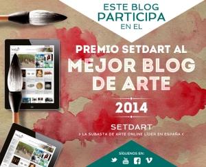 PUBLI_Participo