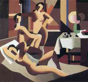 three-nudes-in-an-interior-1923(1)