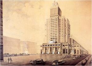 house-of-books-dd0bed0bc-knigi-i-golosov-p-antonov-a-zhuravlev-1934