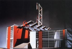 konstantin-melnikov_s-soviet-pavilion-at-the-paris-international-exhibition-of-decorative-arts-1925