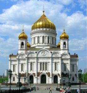 moscu-cristo-salvador-catedral-2