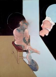 FBE440-Study-for-Self-Portrait-1981_thb