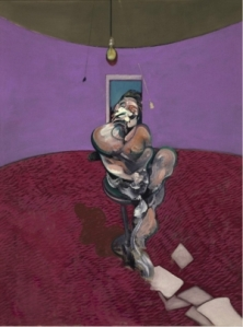Francis_Bacon_-_Portrait_of_George_Dyer_Talking_(reduced_300px)