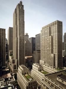 Rockefeller Center_5
