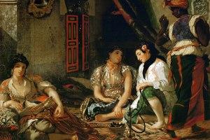 Mujeres_Argel_aposento_i_1834_Eugene_Delacroix