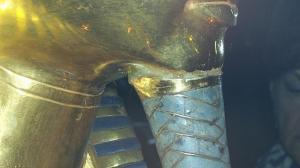 tutankamon-barba--644x362