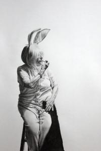 bunny_yarmosky_3